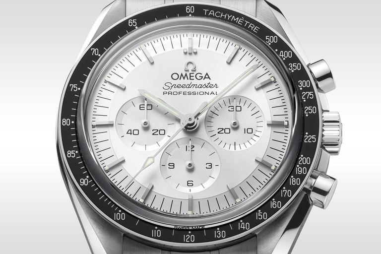 NIEUWS_omega-speedmaster-moonwatch-professional-co-axial-master-chronometer-chronograph-42-mm-31060425002001-Clem-Vercammen-1.jpg