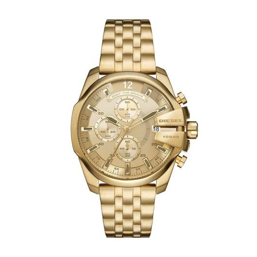 Horloge Diesel Baby Chief DZ4565