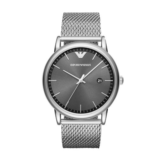 Horloge Armani Luigi  AR11069