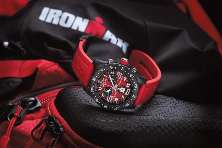 ClemVercammen_Breitling_EndurancePro_Ironman_01.jpg