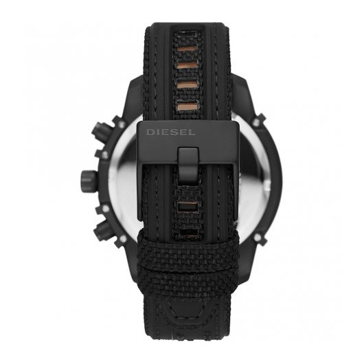 Horloge Diesel Griffed DZ4556