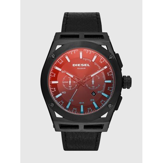 Horloge Diesel Timeframe DZ4544
