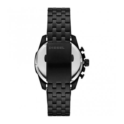Horloge Diesel Baby Chief DZ4566