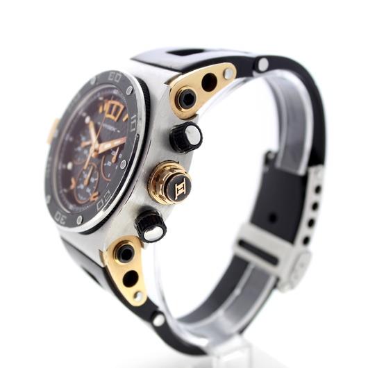 Horloge Hysek Abyss AB01B00A24-CA01 '54240/429-TWDH'