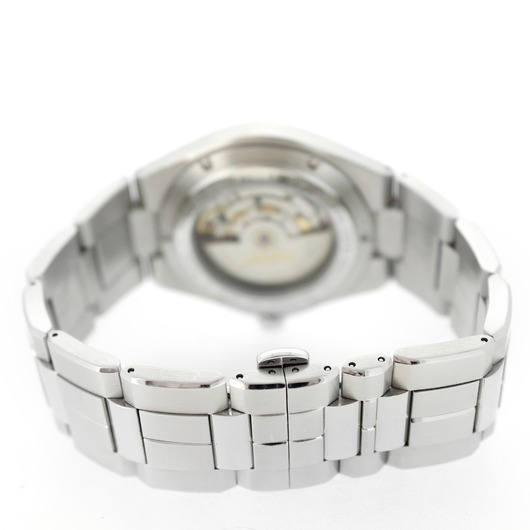 Horloge Michel Herbelin  Cap Camarat 1645/B15 '444/CV-TWDH'