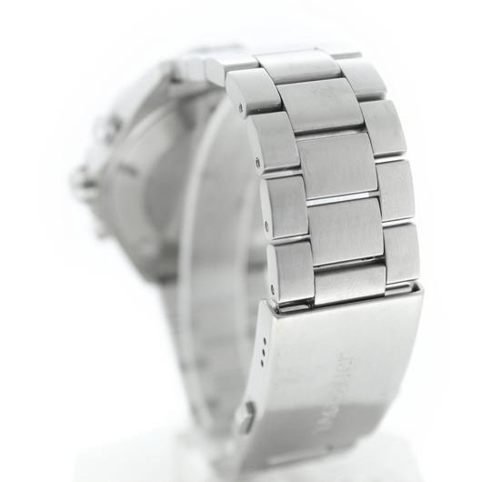 Horloge Tag Heuer Formula 1 CAZ101E.BA0842 '453/CV-TWDH'