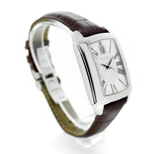 Horloge Balmain B31815212  '55543-456-TWDH'
