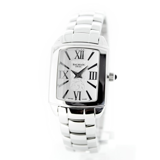 Horloge Balmain B33513312 '55544-457-TWDH'