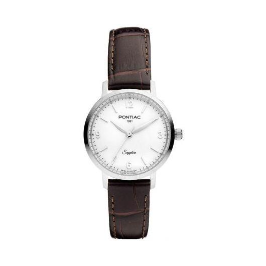 Horloge Pontiac Lily P10124
