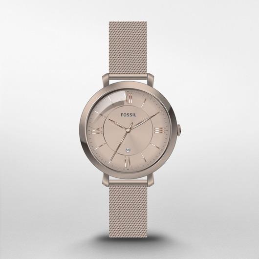 Horloge Fossil Jacqueline ES5120