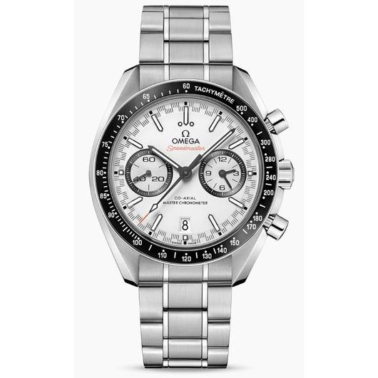 Horloge Omega Speedmaster Racing 329.30.44.51.04.001