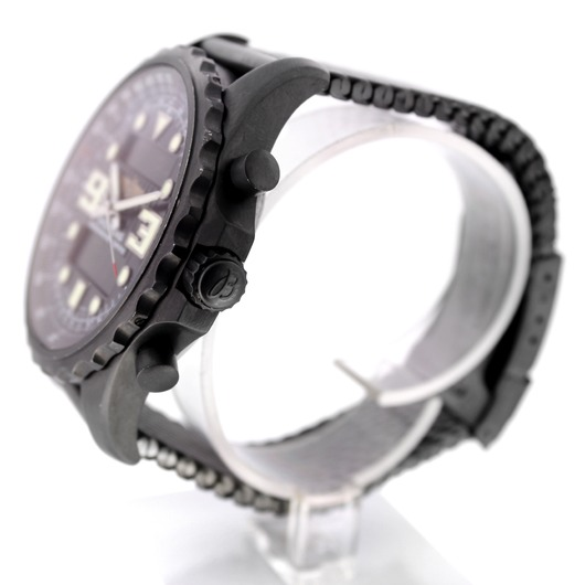 Horloge Breitling ChronoSpace Black M7836522/BA26 '55961-462-twdh'