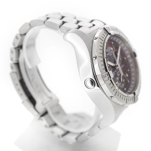 Horloge Breitling Avenger Seawolf A73390 '55964-465 -TWDH'