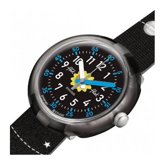 Horloge Flik Flak Solar System FPNP097
