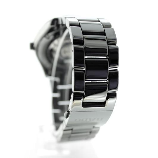 Horloge Rado Hyperchrome R32265152 '472-CV-TWDH'