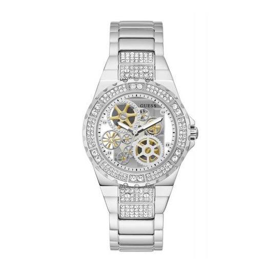 Horloge Guess Reveal GW0302L1