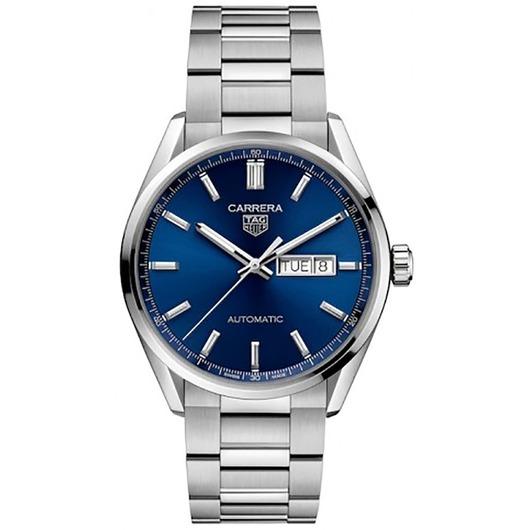 Horloge Tag Heuer Carrera WBN2012.BA0640