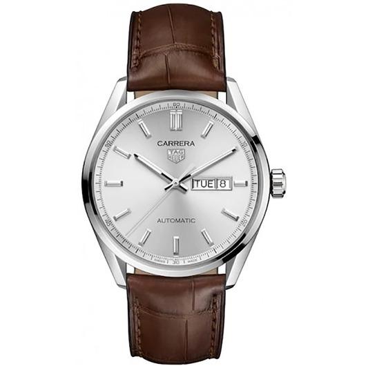 Horloge Tag Heuer Carrera WBN2011.FC6484