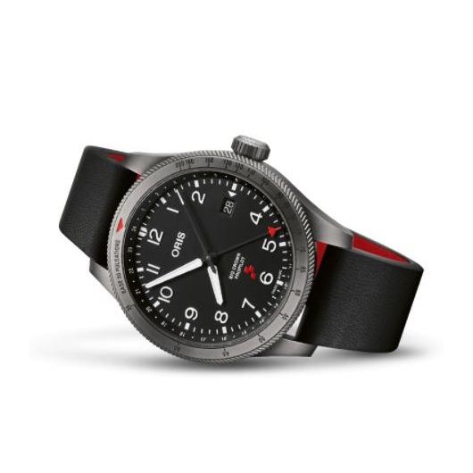 Horloge Oris Rega Limited Edition 01798 7773 4284 HB-ZQM