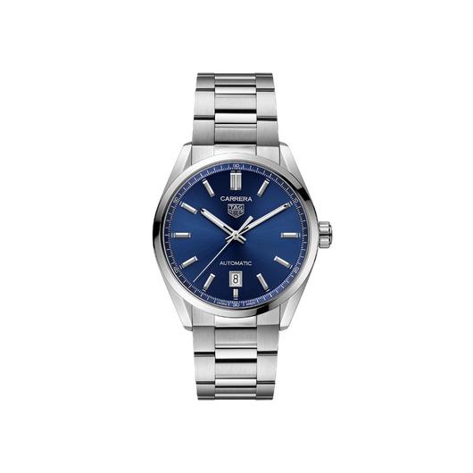 Horloge Tag Heuer Carrera WBN2112.BA0639