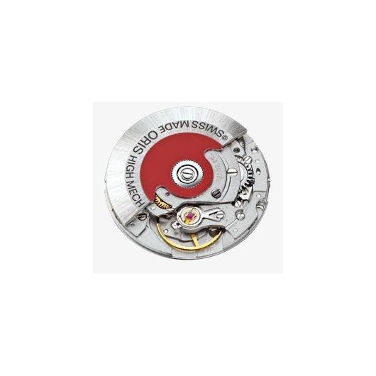 Horloge Oris Divers Sixty-Five 01733 7707 4053-07 5 20 89