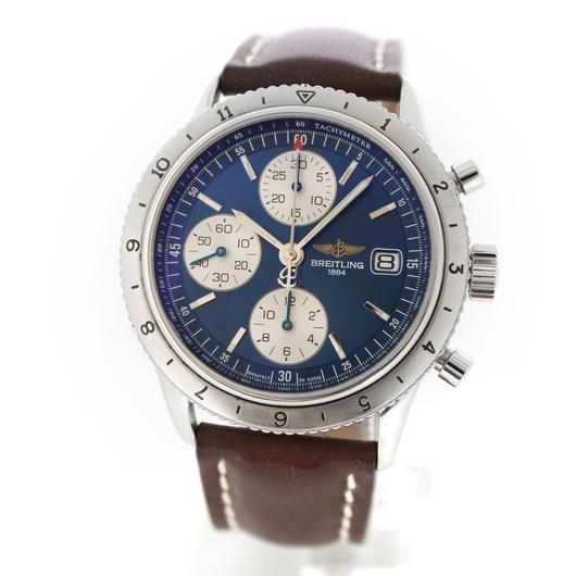 Horloge Breitling Navitimer Avi A13023 '57108-482-TWDH'