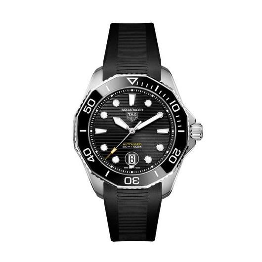 Horloge Tag Heuer Aquaracer Professional 300 WBP201A.FT6197