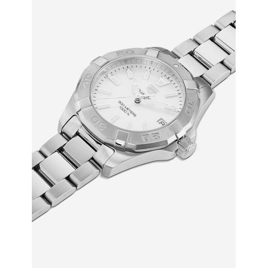 Horloge Tag Heuer Aquaracer Lady WBD1311.BA0740