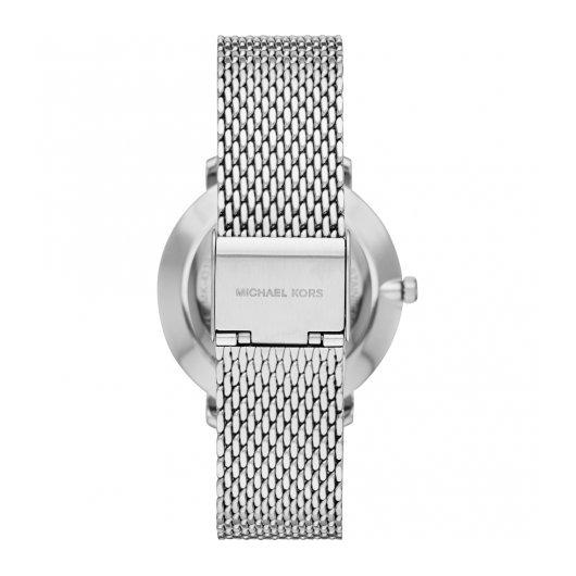 Horloge Michael Kors Pyper MK4338