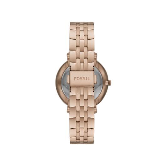 Horloge Fossil Jacqueline ES5119