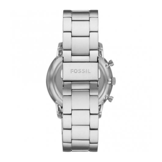 Horloge Fossil Minimalist Chrono FS5847