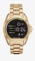 Klassevol aanbod van kwalitatieve horloge merken