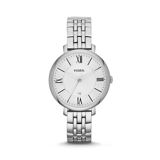 Horloge Fossil ES3433 - Jacqueline