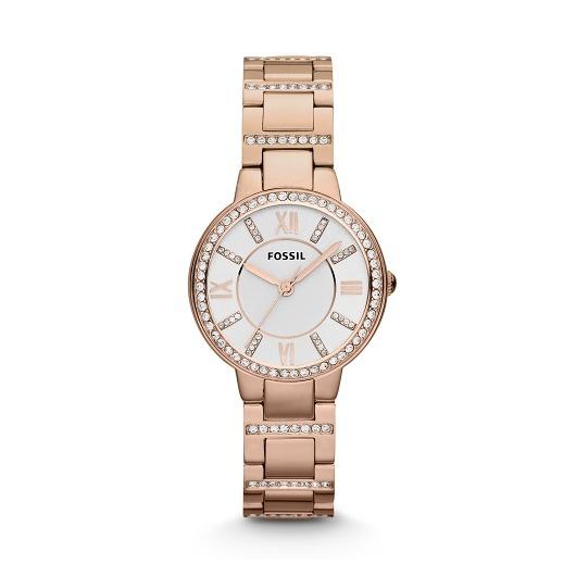 Horloge Fossil ES3284 - Virginia