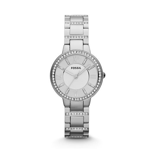 Horloge Fossil ES3282 - Virginia