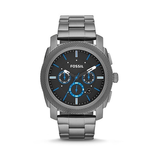 Horloge Fossil FS4931 - Machine