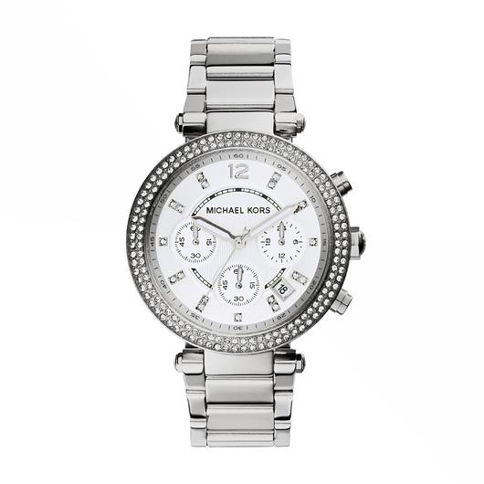 Horloge Michael Kors MK5353 - Parker