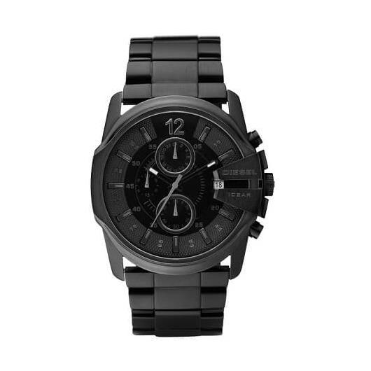 Horloge Diesel DZ4180 - Master Chief