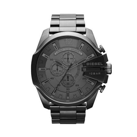Horloge Diesel DZ4282 - Mega Chief