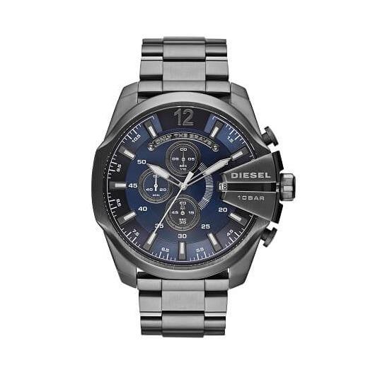 Horloge Diesel DZ4329 - Mega Chief