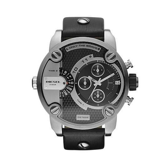 Horloge Diesel DZ7256 - Little Daddy