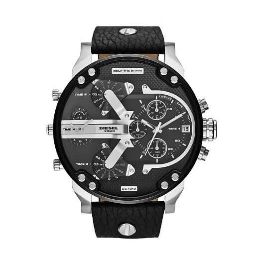 Horloge Diesel DZ7313 - Mr. Daddy 2.0