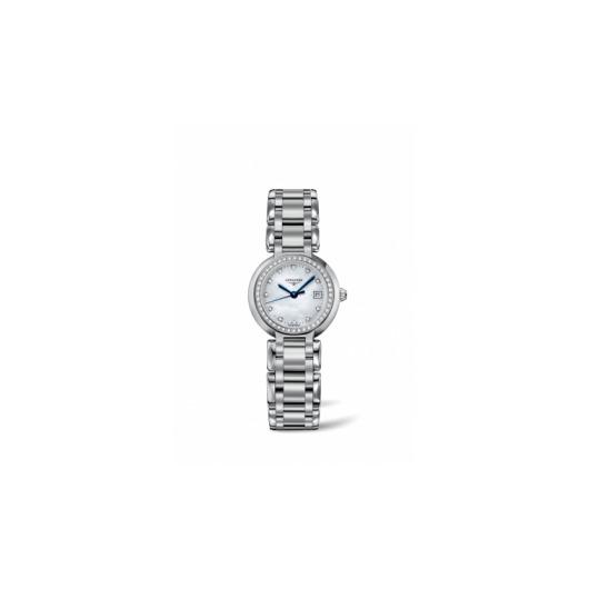 Horloge LONGINES PrimaLuna L8.110.0.87.6